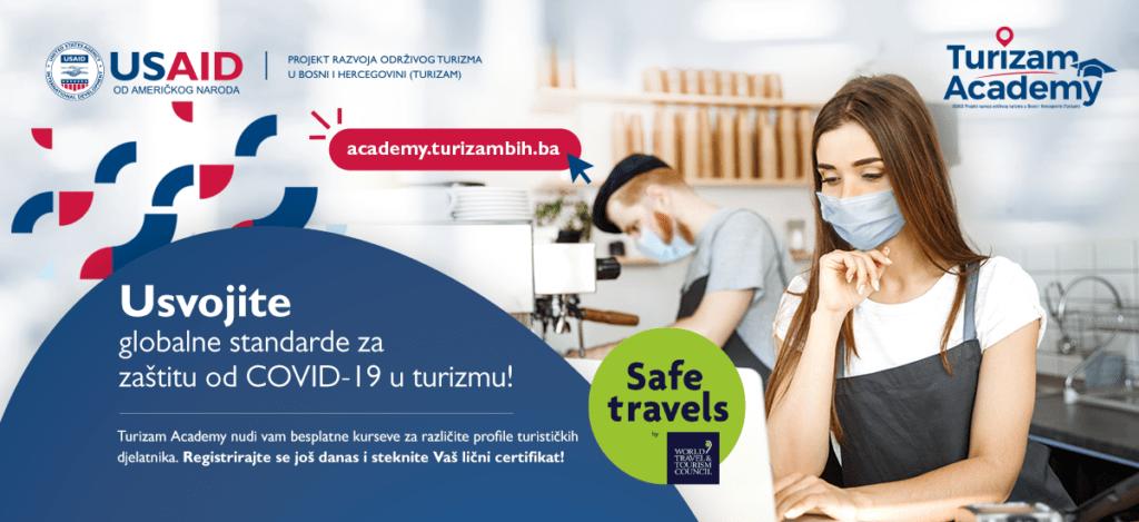 covid-19-smjernice_turizam-academy-kursevi