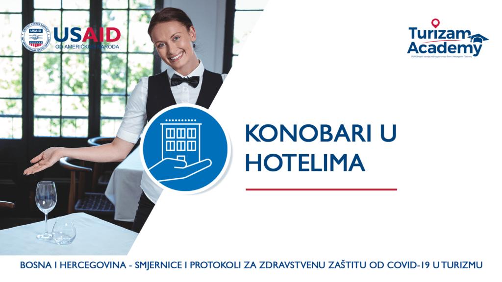 covid19-smjernice-bosna-i-hercegovina_konobari-u-hotelima