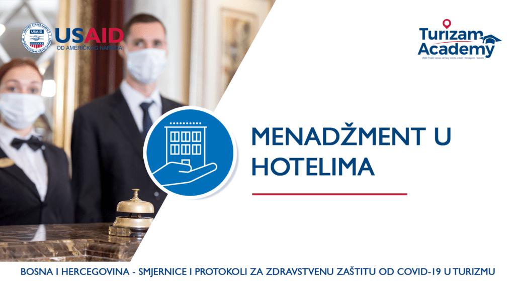 covid19-smjernice-bosna-i-hercegovina_menadzment-u-hotelima