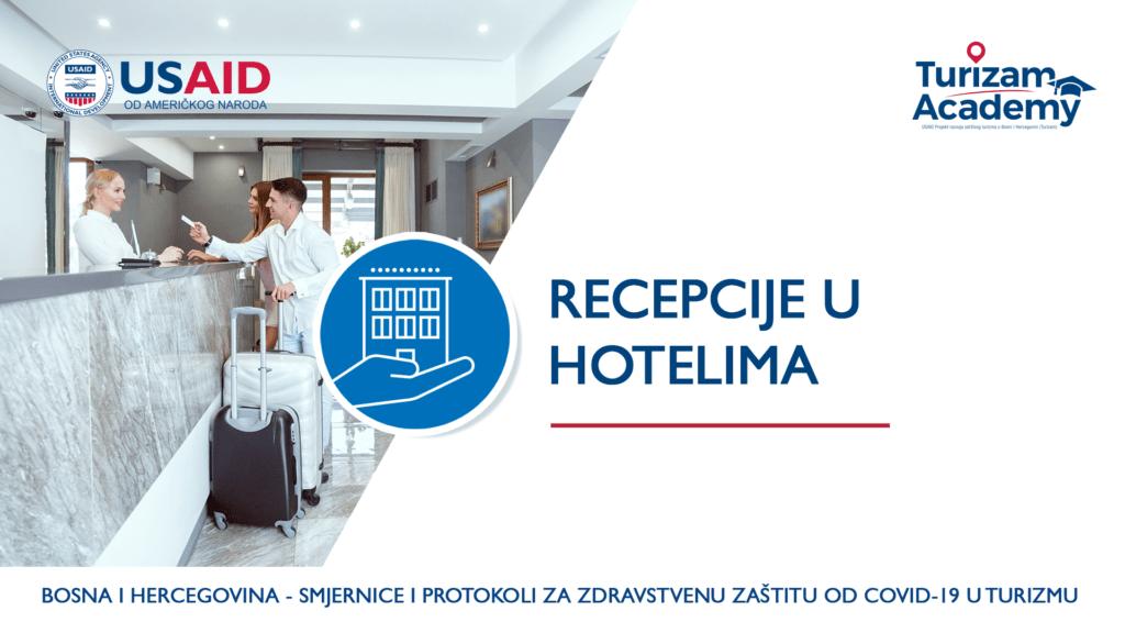 covid19-smjernice-bosna-i-hercegovina_recepcije-u-hotelima