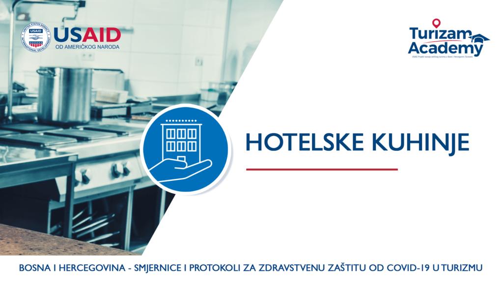 covid19-smjernice-bosna-i-hercegovina_hotelske-kuhinje