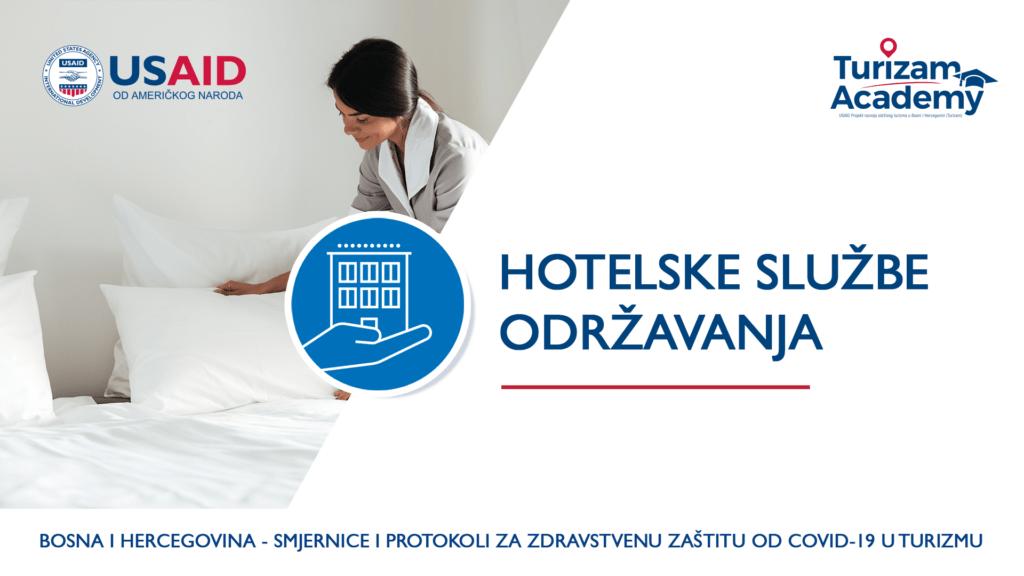 covid19-smjernice-bosna-i-hercegovina_hotelske-službe-odrzavanja
