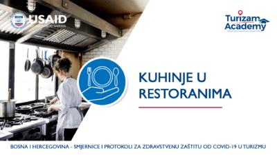 covid19-smjernice-bosna-i-hercegovina_kuhinje-u-restoranima