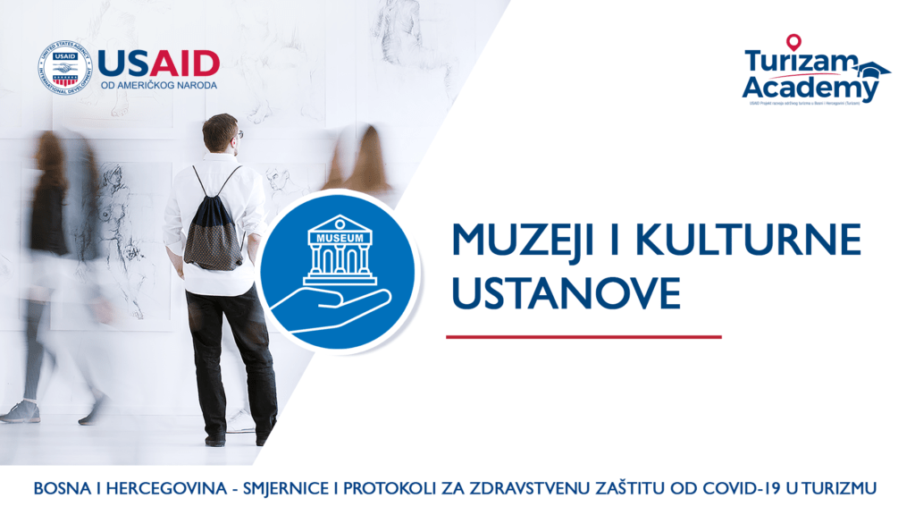 covid19-smjernice-bosna-i-hercegovina_muzeji-i-kulturne-ustanove