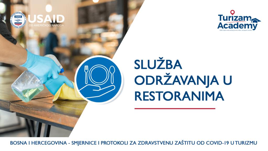 covid19-smjernice-bosna-i-hercegovina_sluzbe-odrzavanja-restorani