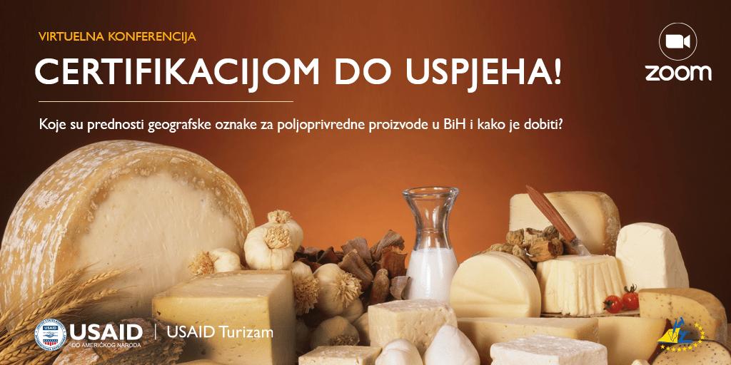 certifikacijom-do-uspjeha_sticanje-geografskih-oznaka-za-poljoprivredne-proizvode-bosne-i-hercegovine_usaid-turizam