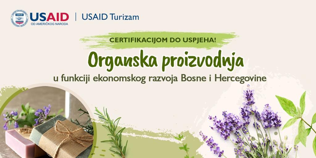 organska-proizvodnja_organska-hrana-bosna-i-hercegovina