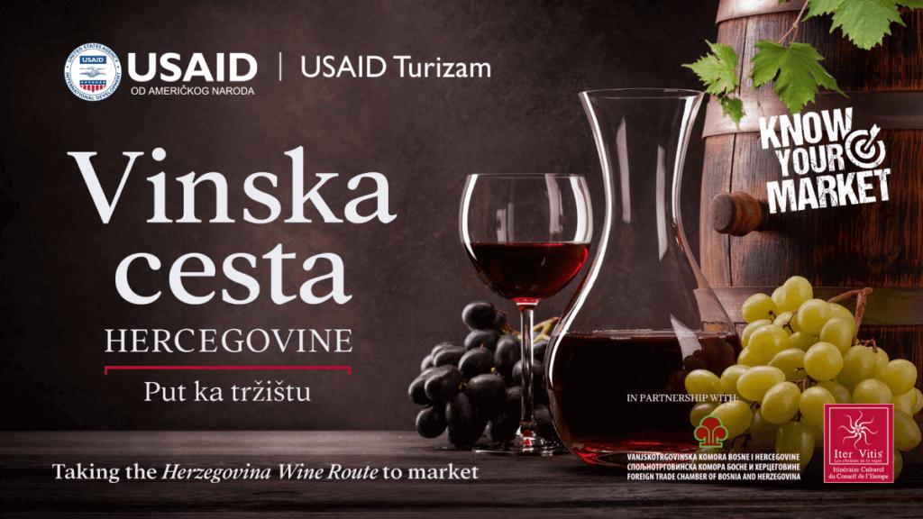 vinska-cesta-hercegovine_vinski-turizam_hercegovina_usaid-turizam