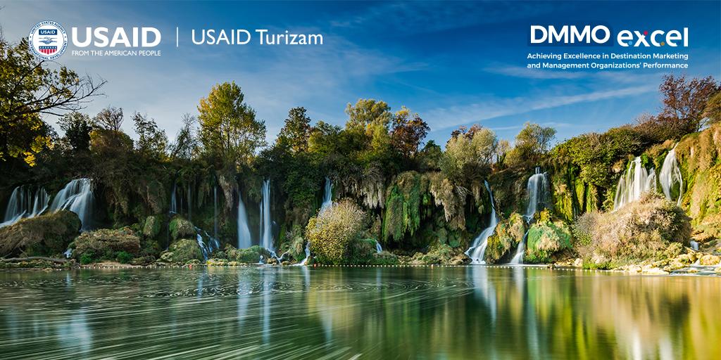 dmo-kurs_turizam-academy_usaid-turizam
